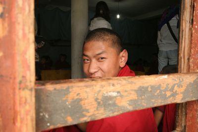 Bhutan011